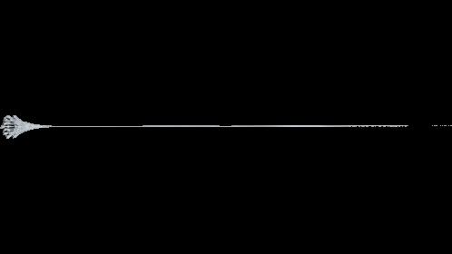 (4K) Web Style 1 Long 6 Effect