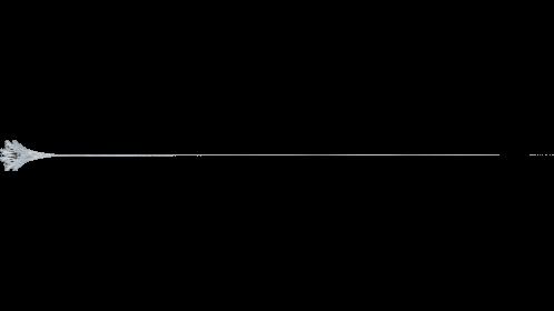 (4K) Web Style 1 Long 9 Effect