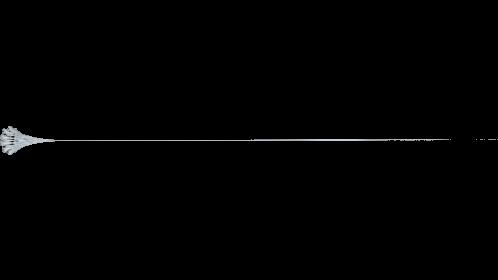 (4K) Web Style 2 Long 2 Effect