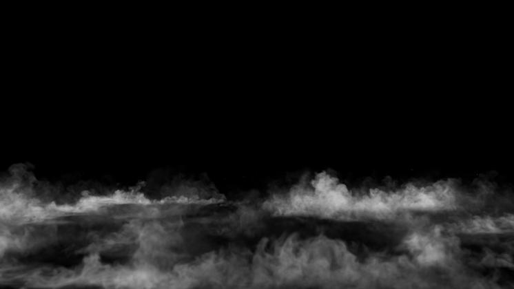 HD VFX