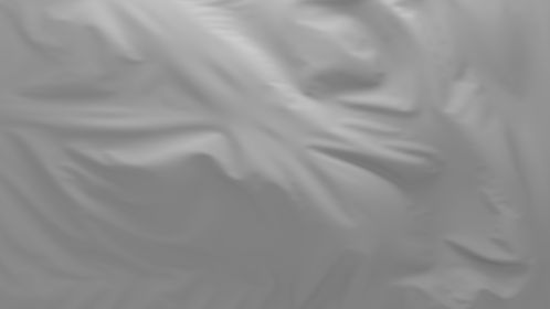 Looping Fabric Background 1 Effect