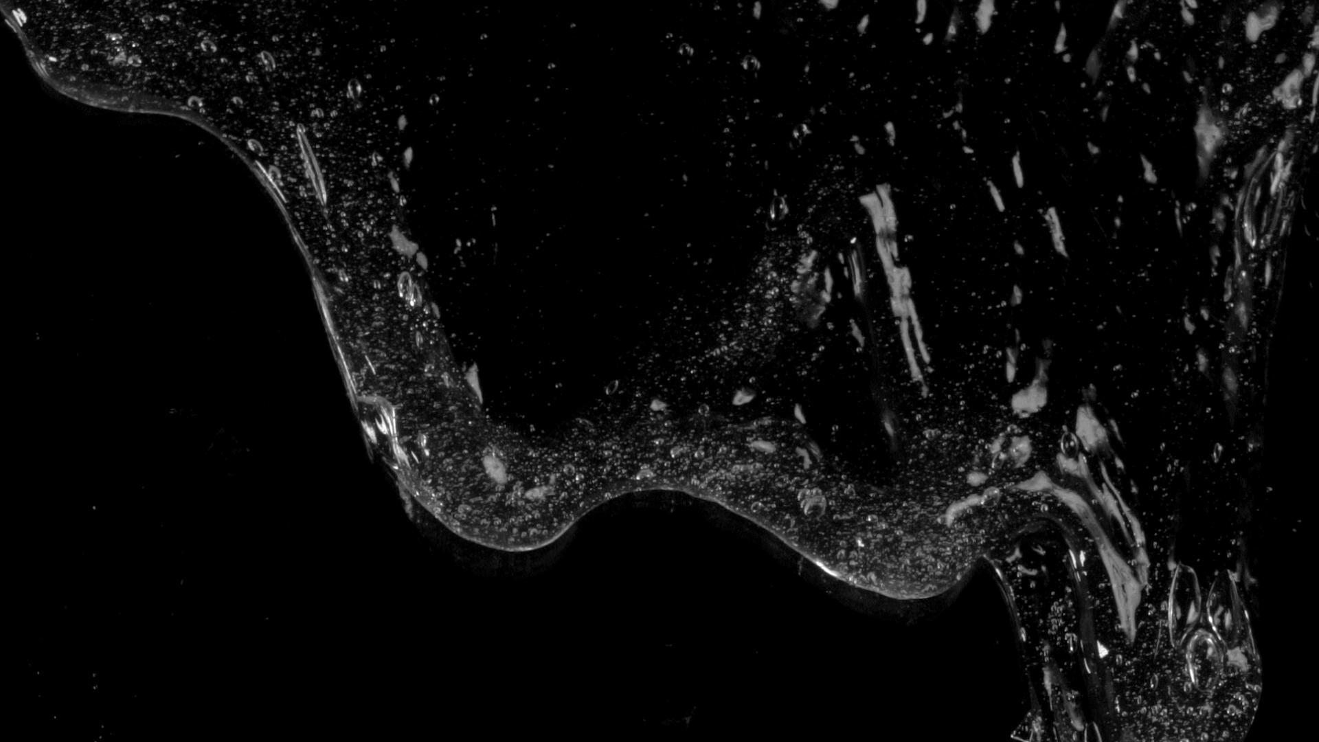 Slime Texture 1 Video Effect Footagecrate