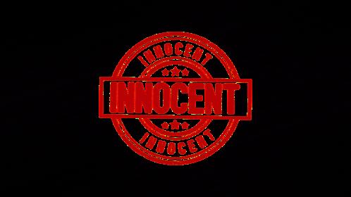 (4K) Circular Stamp Innocent Effect