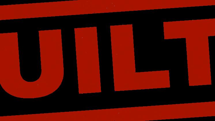 (4K) Guilty Stamp Meme 1 Effect