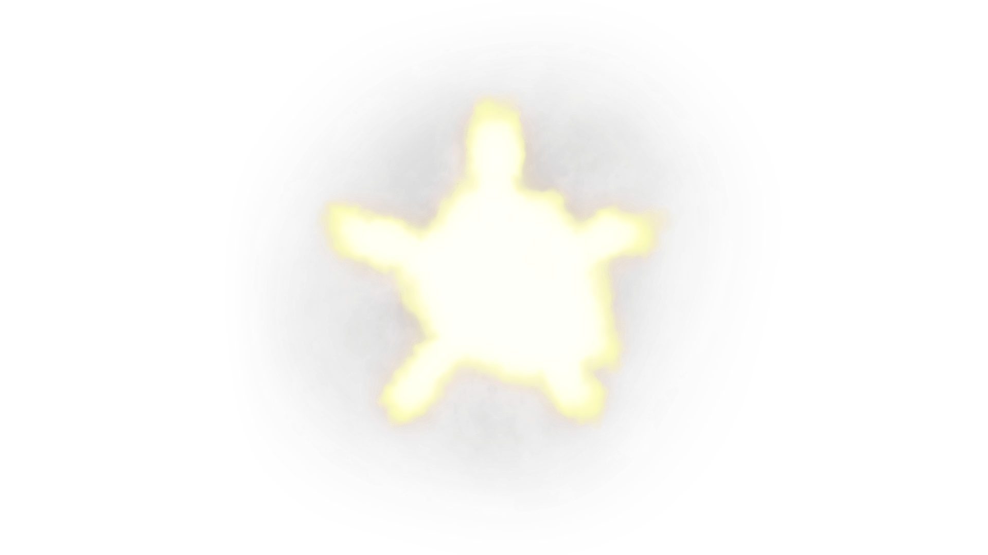 5 Point Rotating Muzzle Flash Free Video Effect