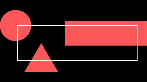 Lower Third Minimalist 2 Effect