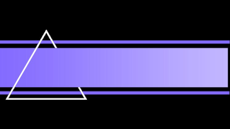 Lower Third Minimalist 5 Effect