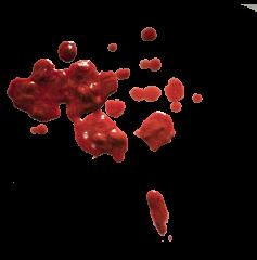 Blood Chunk HD 7K