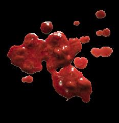 Blood Chunky HD 7K