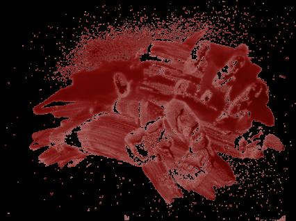 Blood Smear HD 10K