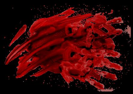 Blood Smear HD 7K