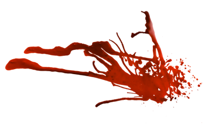 Blood Splatter Graphicscrate Png Image Effects Hd Free Large collections of hd transparent bullet hole png images for free download. blood splatter graphicscrate png