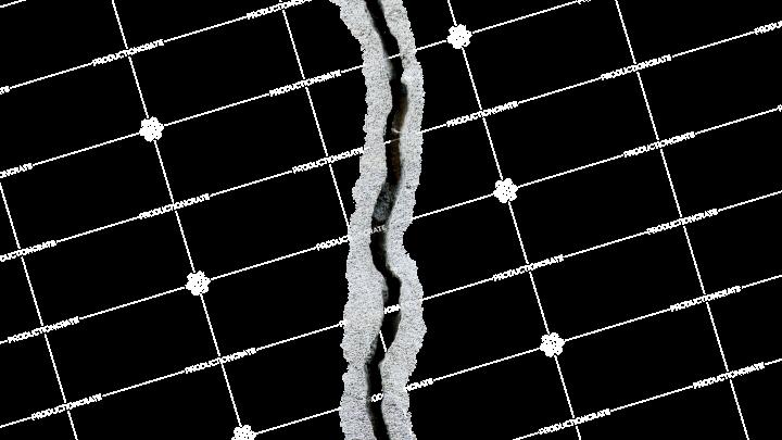 Crack Damage 2