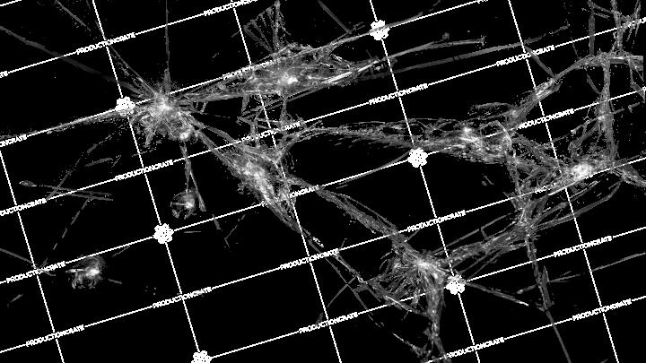 Broken Glass 3 - HD Image   GraphicsCrate