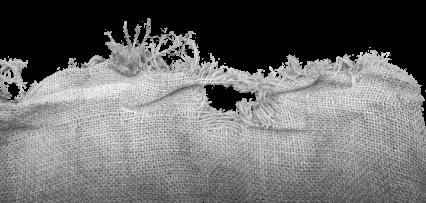 Ripped Fabric HD 10K