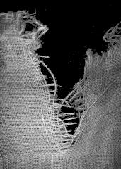 Ripped Fabric HD 5K