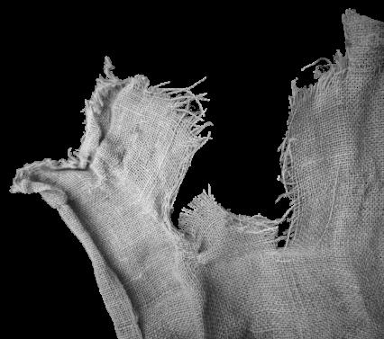 Ripped Fabric HD 7K