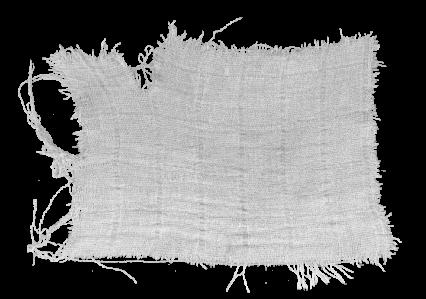 Ripped Fabric HD 8K