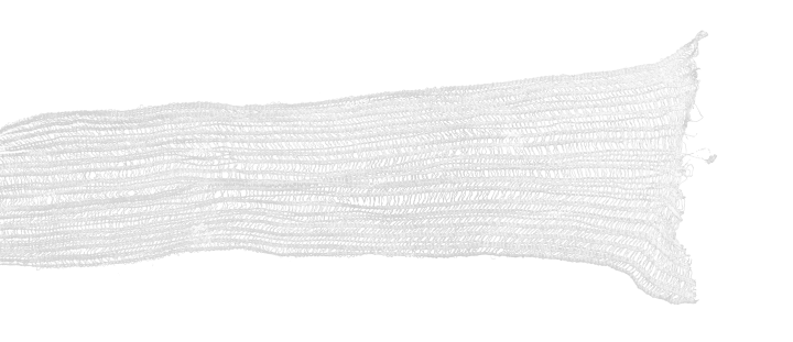Ripped Fabric 5