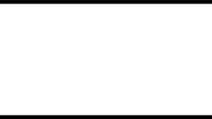 1.9:1 1080p Imax HD