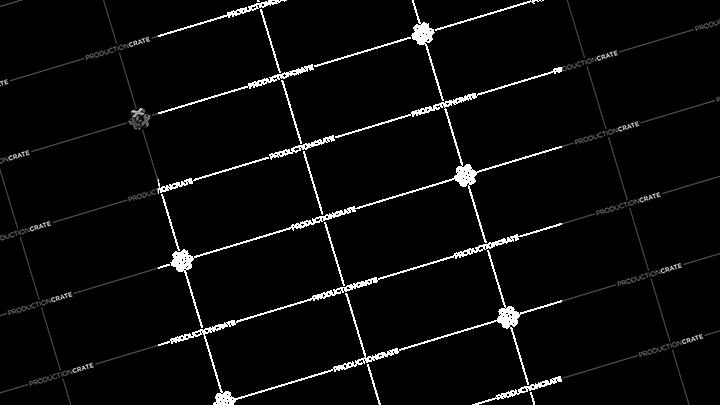 1:1 2k Square