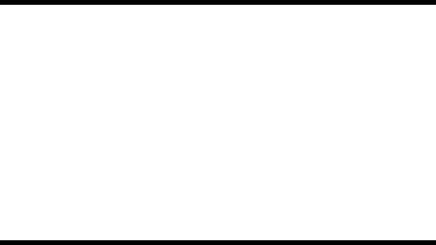1.85:1 4k Widescreen HD