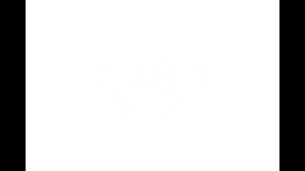 1.48:1 720p Slide HD