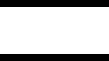 2.35:1 720p Widescreen Cinema HD