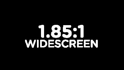 1.85:1 8k Widescreen HD