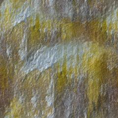 Grunge Colorful Rust 2 Base Color HD 4K