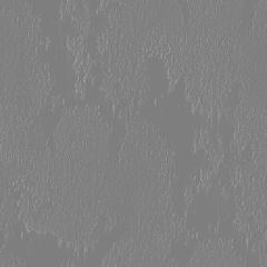 Grunge Rust 3 Roughness HD 4K