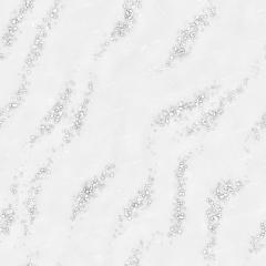 Gray Sand Ao HD 8K