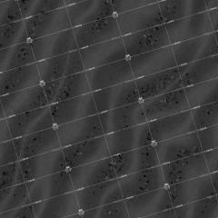 Gray Sand Specular HD 8K