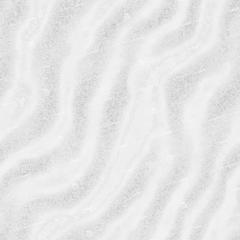 Ocean Sand Ao HD 8K