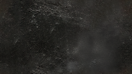 Seamless Grunge HD 7K