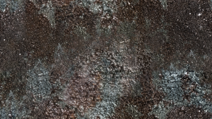 Seamless Grunge HD 7K