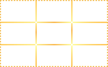 The Rule Of Thirds HD 3K