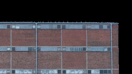 Building Industrial HD 7K