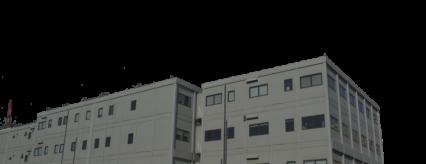 Building Industrial HD 6K