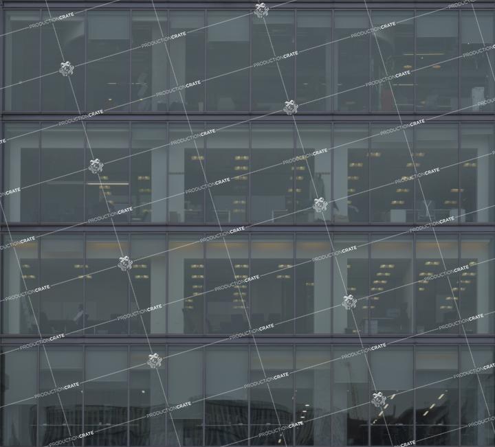 Building Side Texture HD 3K