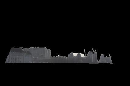 Cityscape HD 6K