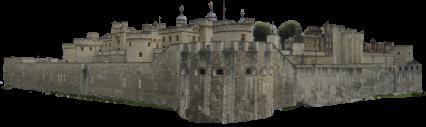 Grand Castle HD 11K