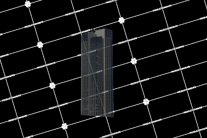Skyscraper HD 6K