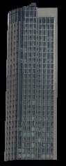 Skyscraper HD