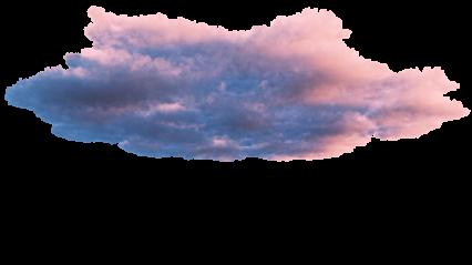 Sunset Cloudscape HD 13K