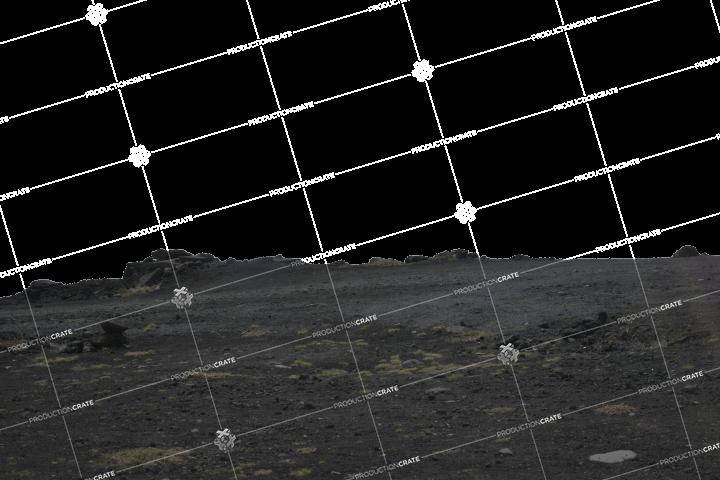Black Terrain 12