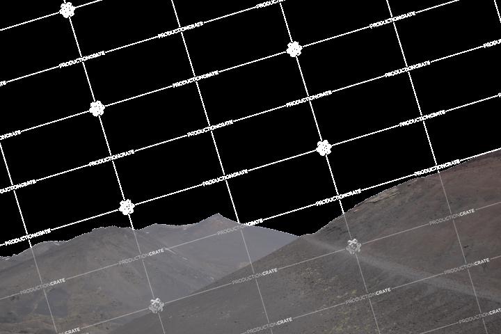 Black Terrain 18