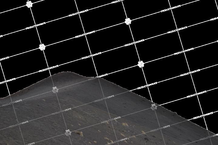 Black Terrain 26