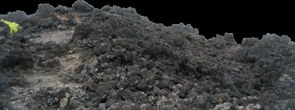Black Terrain 36
