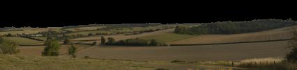 Hilly Fields HD 18K